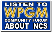 NCS-on-WPGM